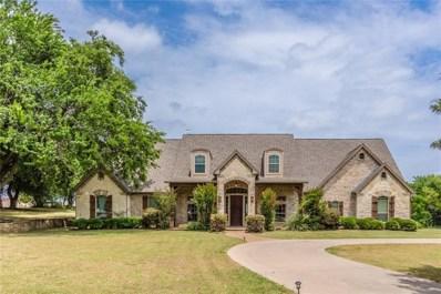 929 Indian Trail, Oak Leaf, TX 75154 - MLS#: 13865260
