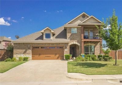 1311 Catherine Lane, Burleson, TX 76028 - MLS#: 13865292