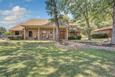 10633 Buddy Parker Road, Kemp, TX 75143 - #: 13865356