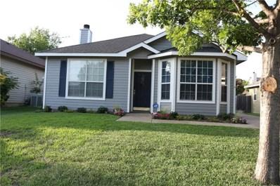 3009 Penniman Road, Denton, TX 76209 - #: 13865451