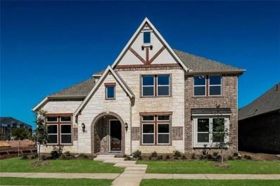 1755 Prescott Place Pass, Farmers Branch, TX 75234 - MLS#: 13865502