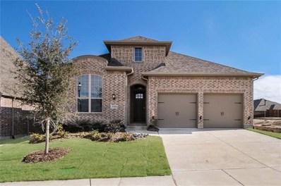 3916 Ironbark Way, McKinney, TX 75071 - MLS#: 13865551
