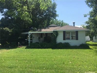 702 Lynda Lane, Wylie, TX 75098 - MLS#: 13865570