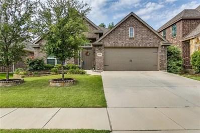 1308 Shalimar Drive, Fort Worth, TX 76131 - #: 13865640