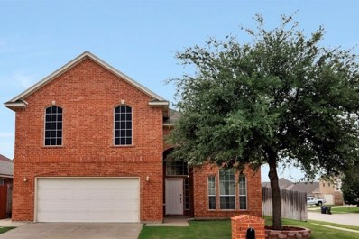 5225 Sioux Creek Lane, Fort Worth, TX 76244 - MLS#: 13865643