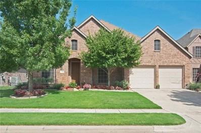 3208 Gerry Drive, Melissa, TX 75454 - MLS#: 13865649