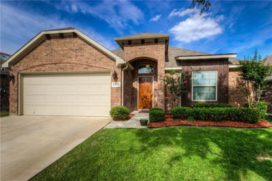 6328 Spring Ranch, Fort Worth, TX 76179 - MLS#: 13865658