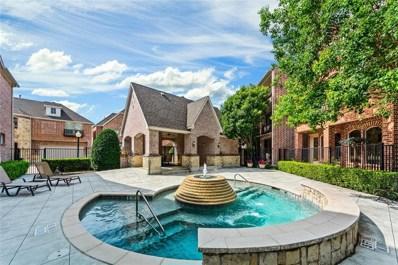 18201 Frankford Lakes Circle, Dallas, TX 75252 - MLS#: 13865695