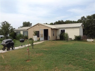 678 County Road 3680, Paradise, TX 76073 - MLS#: 13865785