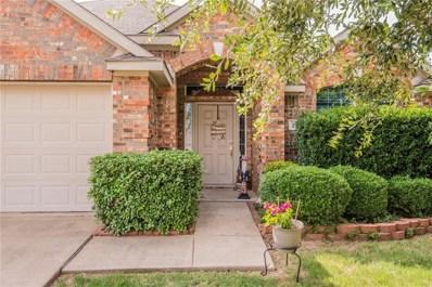200 Valley View Drive, Waxahachie, TX 75167 - MLS#: 13865799
