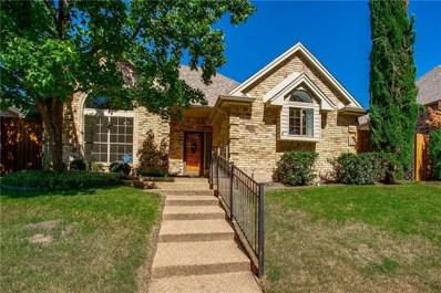 1929 Templehill Drive, Plano, TX 75075 - MLS#: 13865919