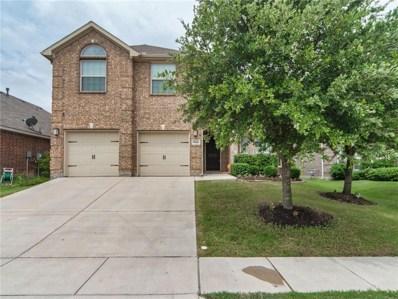 11441 Turning Leaf Trail, Fort Worth, TX 76244 - #: 13866040