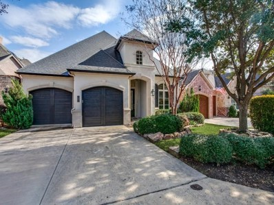 14024 Falls Creek Court, Dallas, TX 75254 - #: 13866158