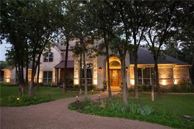 205 Fox Trot Lane, Double Oak, TX 75077 - MLS#: 13866164