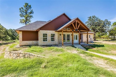 1640 County Road 429, Cleburne, TX 76031 - MLS#: 13866215