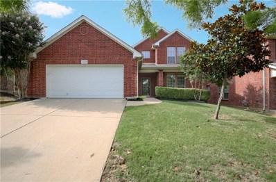 3537 Pendery Lane, Fort Worth, TX 76244 - #: 13866227
