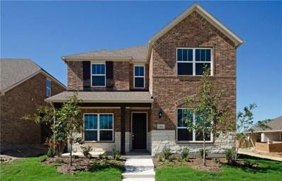 325 Pasco Road, Garland, TX 75044 - MLS#: 13866277