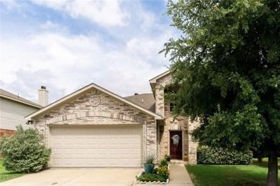 1308 Erin Court, Burleson, TX 76028 - MLS#: 13866282