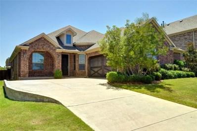 1636 Birch Grove Trail, Keller, TX 76248 - #: 13866295