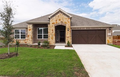 2307 Bob Sandlin Lane, Wylie, TX 75098 - MLS#: 13866342