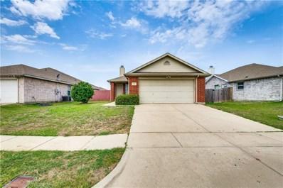 902 Sheila Drive, Arlington, TX 76010 - #: 13866514