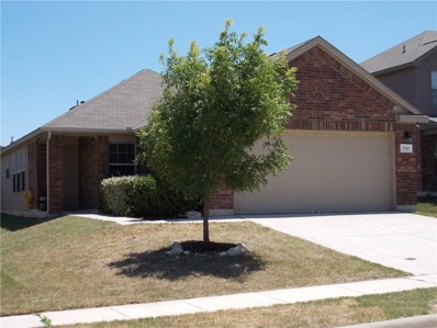 733 Santa Rosa Drive, Fort Worth, TX 76052 - #: 13866662