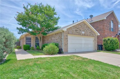 12112 Thicket Bend Drive, Fort Worth, TX 76244 - #: 13866675