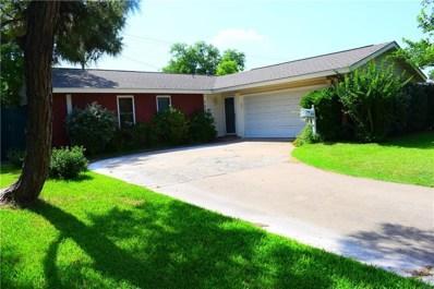 3031 Pamela Drive, Irving, TX 75062 - MLS#: 13866736