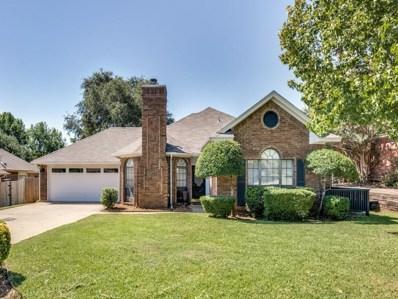2121 N Aspenwood Drive N, Grapevine, TX 76051 - MLS#: 13866823