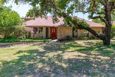 1650 Randol Mill Avenue, Southlake, TX 76092 - MLS#: 13866834