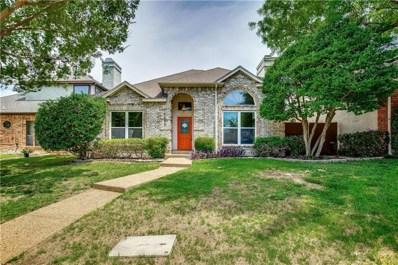 4309 Timberglen Road, Dallas, TX 75287 - MLS#: 13867085