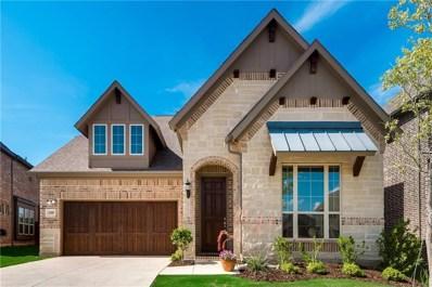 1709 Seminole Lane, Lantana, TX 76226 - MLS#: 13867224
