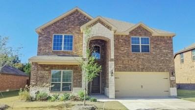 3005 Megan Street, Denton, TX 76209 - #: 13867231