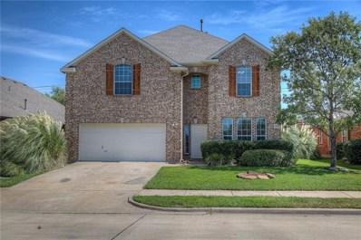 10418 Saint Georges Drive, Rowlett, TX 75089 - MLS#: 13867435