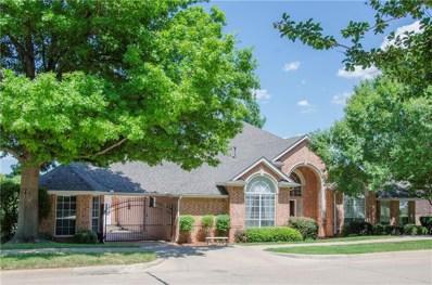 2411 Park Run Drive, Arlington, TX 76016 - MLS#: 13867503