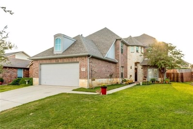 9609 Courtright Drive, Fort Worth, TX 76244 - #: 13867524