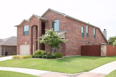3137 Buckthorn, Denton, TX 76226 - #: 13867559