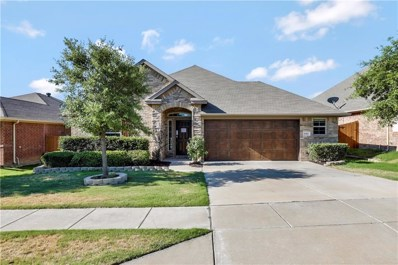 8705 Vista Royale Drive, Fort Worth, TX 76108 - #: 13867615