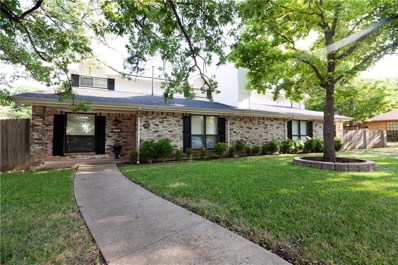 608 Taylor Court, Duncanville, TX 75137 - MLS#: 13867691
