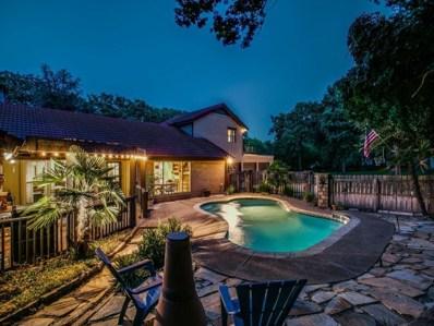 1456 Sandhill Court, Keller, TX 76262 - MLS#: 13867700