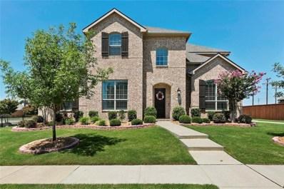 7503 Ridgebluff Lane, Sachse, TX 75048 - MLS#: 13867789
