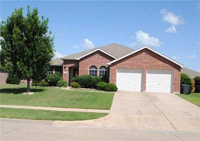 423 Beech Court, Forney, TX 75126 - MLS#: 13867804