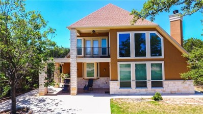40 Prestwick Drive, Possum Kingdom Lake, TX 76449 - #: 13867973