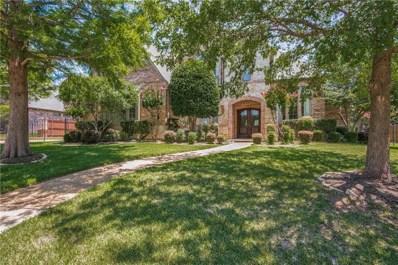1214 Lorraine Court, Southlake, TX 76092 - MLS#: 13867981