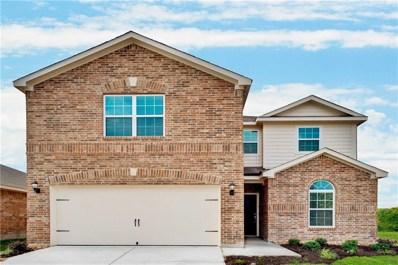2100 Barrow Street, Princeton, TX 75407 - MLS#: 13868021