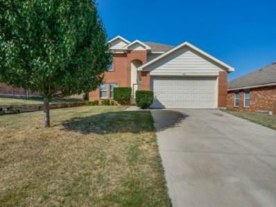 4933 Water Ridge Lane, Fort Worth, TX 76179 - MLS#: 13868155