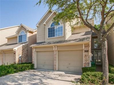 8425 Towneship Lane, Dallas, TX 75243 - MLS#: 13868221