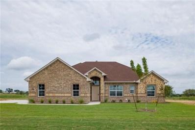 271 Olde Town Road, Paradise, TX 76073 - MLS#: 13868249