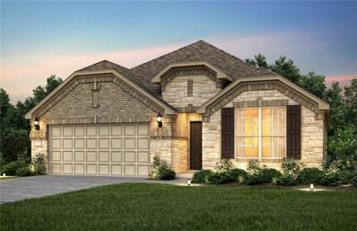4937 Remington Falls Drive, Fort Worth, TX 76244 - MLS#: 13868296