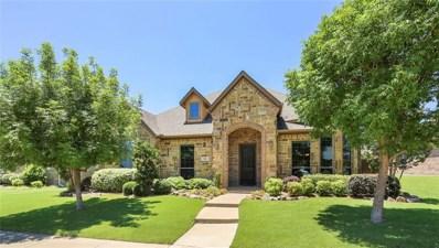 751 Black Oak Lane, Rockwall, TX 75032 - MLS#: 13868302